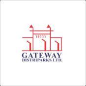 Gateway Distriparks Ltd