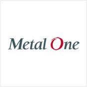 Metal One