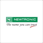 Newtronics