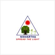 Niswarth Foundation (USA)