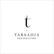 Tarsadia Foundation