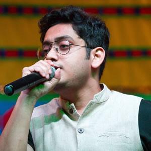 Dipayan Banerjee