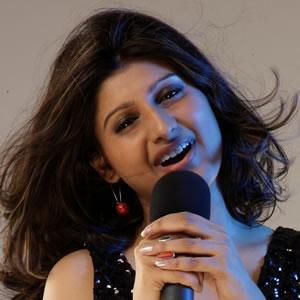 Madhuraa Bhattacharya