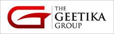 Geetika Group
