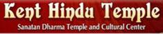 Kent Hindu Temple